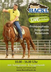 Bernd-Hackl-Live-Flyer
