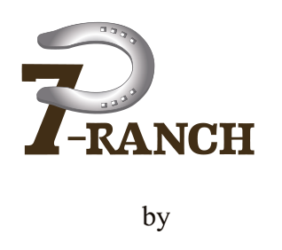 Logo 7P-Ranch