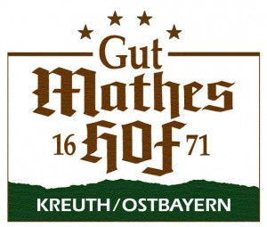 Gut-Mathes