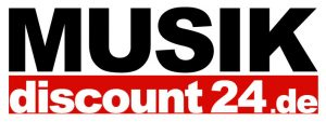 musikdiscount24logo